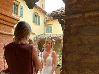 Alessia Weddings 4