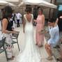 le nozze di Katia Maroni e Atelier Pier Sposi 23