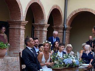 Alessia Weddings 5