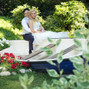 Le nozze di Gianna Scrimizzi e Iris foto & video 20