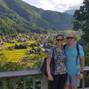le nozze di Grazia Russo e Travel to 26