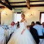 le nozze di Alice Favaro e Marialuisa Benetti Sposa 18