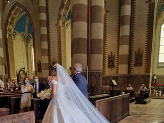 Samuela Spose by Trovato 3