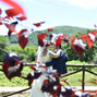 le nozze di Pina Pontillo e Photograficaweb Fotografi 21