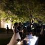Le nozze di Silvia Clerici e Ristorante Carlo Magno 10