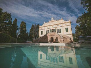 Villa Rinalducci 7