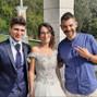 Le nozze di Licia L. e Nunzio Serpico Animazione 14