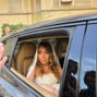 le nozze di Lia pisani e Classic Car Gambino 13