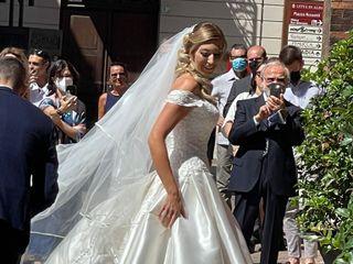 Samuela Spose by Trovato 5