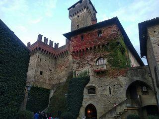 Castello di Tagliolo 3