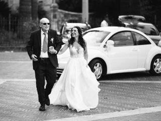 Ruberti & Lentini Wedding Photography 5