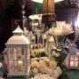 Le nozze di Emanuela e Villa Zanchi 10