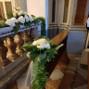 le nozze di Rosa Miserendino e Aldo Dinolfo 8