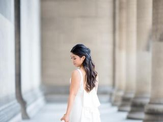 Lara Severo Wedding Planner 4