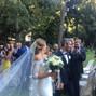Le nozze di Emanuela e Villa Zanchi 12