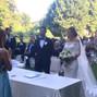 Le nozze di Emanuela e Villa Zanchi 13