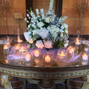 Le nozze di Emanuela e Villa Zanchi 14