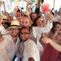le nozze di Alessandra Di Marco e Malibu Eventi 4