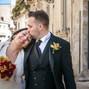 le nozze di Francesca Greco e Marco e Mef Fotografia 2