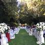 Le nozze di Emanuela e Villa Zanchi 16
