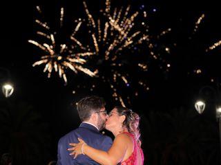 Itria Fireworks 1