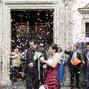 Le nozze di Lara Petrelli e Magda Moiola 18