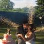 Le nozze di Valentina Vismara e La Tenuta Del Sole 34