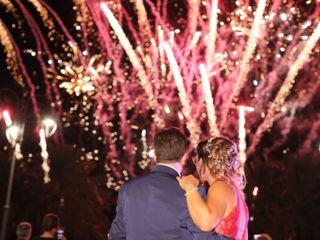 Itria Fireworks 3