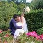 Le nozze di LAURA e Fotoidea Sonia 14