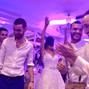 le nozze di Antonella e Alby Party 8