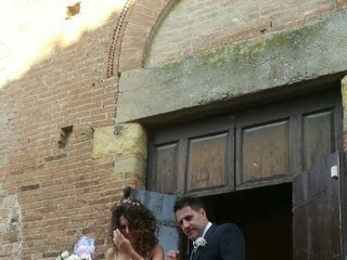 Le Spose di Mori 5