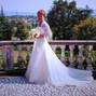le nozze di Dorilena e Bride Project 12