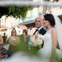 le nozze di Serena Cicala e Amuri 13