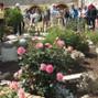 le nozze di Silvia e Villa Colonnetta Giardini e Roseti 10