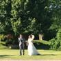 Le nozze di Valentina Vismara e La Tenuta Del Sole 35