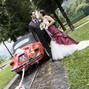 Le nozze di Lara Petrelli e Magda Moiola 22
