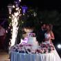 le nozze di Antonella e Alby Party 9