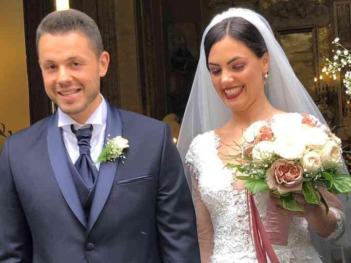 Vestiti Da Sposa Quagliata.Quagliata Abbigliameto