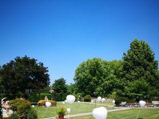 Gfg Balloons 2