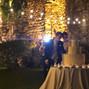 le nozze di Melissa Grassenis e Castello di Rossino 15