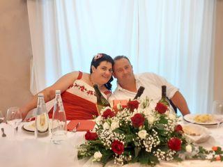 Matrimonio DJ & Eventi 1