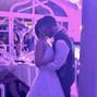 le nozze di Antonella e Alby Party 11