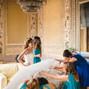 Le nozze di Teresita Mariani e Riccardo Bonetti Photographer 31