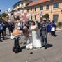 Le nozze di Valentina Vismara e Gfg Balloons 7