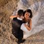 Le nozze di Simona Loredana Bargau e Angelo e Jvano Bosco fotografi 32