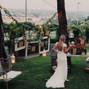 Le nozze di Elena Bevilacqua e La Cascina Fiorita 22