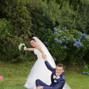 Le nozze di Laura e Fotoidea Sonia 15