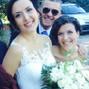 le nozze di Antonella e Monia Grassa 10