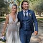 Le nozze di Serena V. e Umberto&figli Fotografia 18