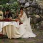 le nozze di Valentina Fantoni e Il Poggio di Casalucense 4